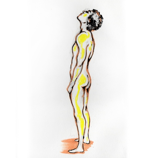 homme-jaune