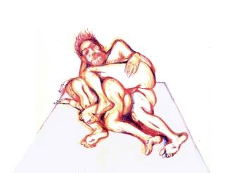Pose-longue-Duo
