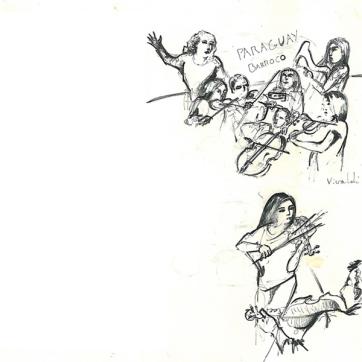 carnet-fes-Paraguay-Barroco-Vivaldi