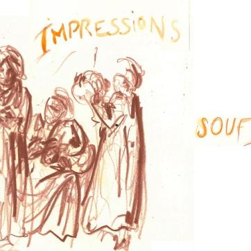 carnet-fes-ville-impressions-soufis