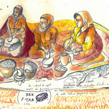 carnet-fes-ville-medina