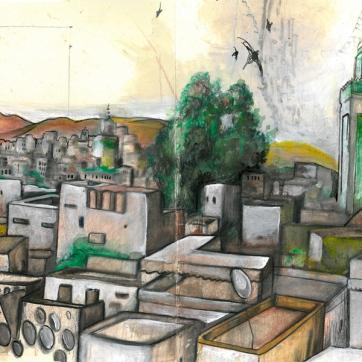 carnet-fes-ville-panorama