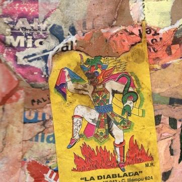 Bolivie-carnet7